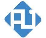 レンタルオフィス エリンサーブ神戸 OB会員 AUSyscom Japan株式会社