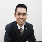 レンタルオフィス エリンサーブ神戸 正会員 どい社会保険労務士事務所