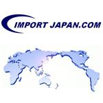 レンタルオフィス エリンサーブ神戸 正会員 インポートジャパン ドットコム株式会社
