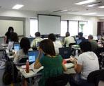 レンタルオフィス エリンサーブ神戸 準会員 ITブリッジ株式会社
