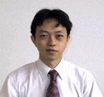 レンタルオフィス エリンサーブ神戸 OB会員 ゆい社会保険労務士・社会福祉士事務所