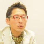 レンタルオフィス エリンサーブ神戸 正会員 ブルーダイヤファクトリー