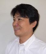 レンタルオフィス エリンサーブ神戸 OB会員 ハンドクラフターズ株式会社