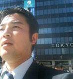 レンタルオフィス エリンサーブ神戸 OB会員 ブロードリンクス