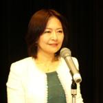 レンタルオフィス エリンサーブ神戸 OB会員 Happy-MC(ハッピーエムシー)