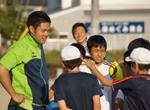 レンタルオフィス エリンサーブ神戸 OB会員 フットボールナビゲーション株式会社