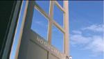 レンタルオフィス エリンサーブ神戸 正会員野口社会保険労務士事務所