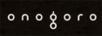 株式会社オノゴロ