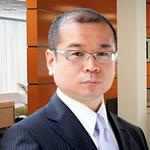 レンタルオフィス エリンサーブ神戸 正会員 ski経営サポートオフィス