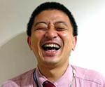 レンタルオフィス エリンサーブ神戸 OB会員 株式会社ミレニアムダイニング