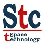 レンタルオフィス エリンサーブ神戸 準会員 株式会社スペーステクノロジー