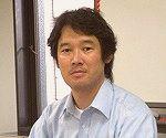 レンタルオフィス エリンサーブ神戸 OB会員 株式会社サイドスリー (旧 ひと坪オフィス)