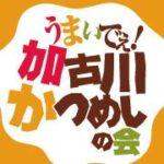うまいでぇ!加古川かつめしの会