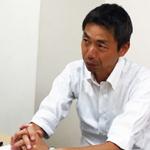 レンタルオフィス 神戸エリンサーブ正会員 合同会社ラドミシステムズ