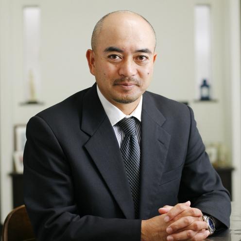 レンタルオフィス 神戸エリンサーブ正会員 はなまる総合研究所