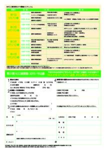 KCCI創業塾2019