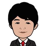 レンタルオフィス 神戸 エリンサーブ 佐園達哉税理士事務所